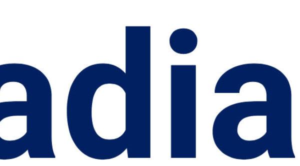Radiant-Logo_v1